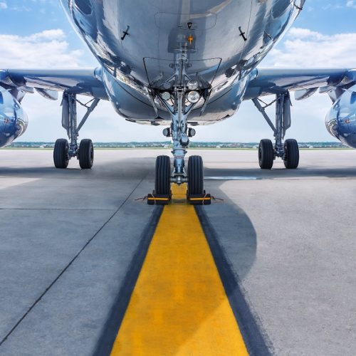 Airlines Next Steps for Recovery from COVID-19